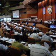 Kuba will Weg für Auslandsinvestitionen ebnen (Foto)