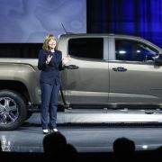 General Motors weitet Zündschloss-Rückruf massiv aus (Foto)