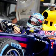 Krach um Formel Leise: Red Bull gegen Mercedes (Foto)
