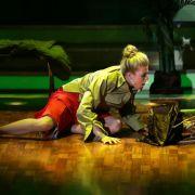 Quoten: Krimi «Der Alte» vor «Let's Dance» (Foto)