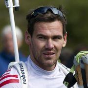 Rösch erhält Wildcard für kommende Weltcup-Saison (Foto)