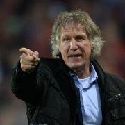Club-Trainer Verbeek sauer auf Streich: «Respektlos» (Foto)