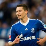 Sportchef Heldt glaubt an Draxler-Verbleib auf Schalke (Foto)