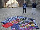 Nach Prügelattacke: Tod eines Fans schockt Schweden (Foto)