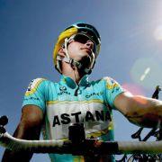 Savoldelli droht nachträgliche Dopingsperre (Foto)
