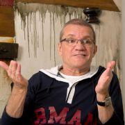 Reid Anderson - Ein Leben für das Erbe von John Cranko (Foto)