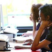 Virtuelle Hochschule bleibt eine Nische (Foto)