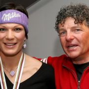 Erfolgscoach Berthold will im Skisport bleiben (Foto)