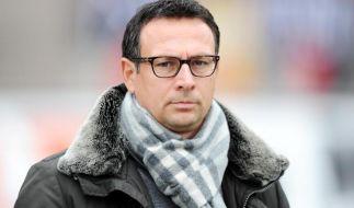 Nach Fan-Schlägerei: Nürnberger weisen Vorwürfe von sich (Foto)