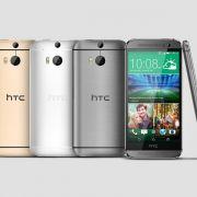 Scharf oder unscharf: Neues HTC One spielt mit Kamerafokus (Foto)
