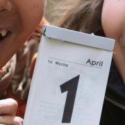April, April: Katzenberger wird «Tatort»-Ermittlerin (Foto)