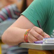 Jeder fünfte 15-Jährige scheitert an Alltagsproblemen (Foto)