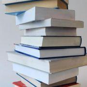 167 Titel für Deutschen Buchpreis eingereicht (Foto)