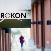 Insolvenzverwalter trennt sich von Prokon-Geschäftsführer (Foto)