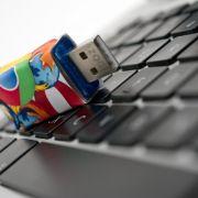 Portable Apps - Der Werkzeugkasten auf dem USB-Stick (Foto)