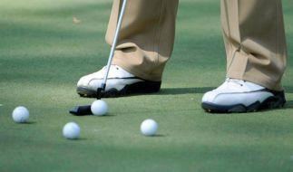 Neue Studiengänge: Golf, Psychologie, IT-Sicherheit (Foto)