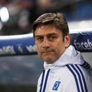 HSV und Hoffenheim setzen weiter auf U23-Teams (Foto)