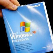 Microsoft will Umstieg von Windowx XP mit Rabatt belohnen (Foto)