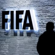FIFA-Erklärung zum Transferverbot für den FC Barcelona (Foto)