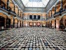 Ai Weiwei:Auf der Suche nach der Wahrheit (Foto)