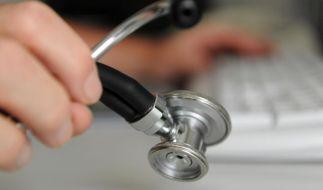 Termin nicht abgesagt: Arzt kann Schadenersatz verlangen (Foto)