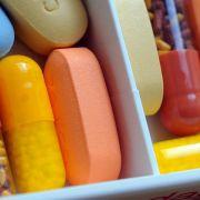 Nicht jedes neue Arzneimittel bringt erwünschten Mehrwert (Foto)