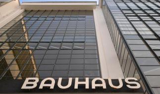 Bauhaus Dessau: Das große Schweigen vor dem Neustart (Foto)