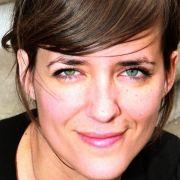 Sarah Kuttner lädt zum Promi-Talk in eigene Wohnung (Foto)
