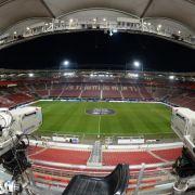 Alle 64 WM-Spiele im Free-TV (Foto)