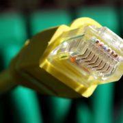 EU-Parlament für gleiche Behandlung von Internetdiensten (Foto)
