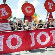 Hohe Jugendarbeitslosigkeit in Südeuropa: Deutschland will ausbilden (Foto)