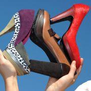 Mädels, diese Schuhe müsst ihr haben! (Foto)