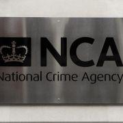 Manipulationsskandal in England: Weitere Festnahmen (Foto)