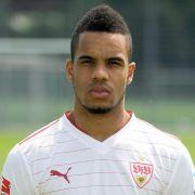 Didavi-Comeback gibt VfBHoffnung im Abstiegskampf (Foto)