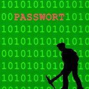 So schützen Sie Ihren PC vor fiesen Datendieben (Foto)