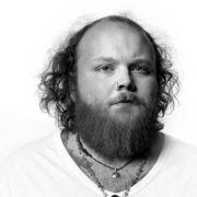 Andreas Kümmert:Der «Simple Man» und die große Bühne (Foto)