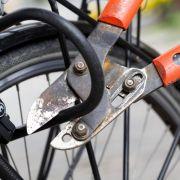 Versicherung fürs Fahrrad: Hausratsschutz reicht meist (Foto)