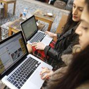 Türkisches Gericht ordnet Ende der YouTube-Sperre an (Foto)