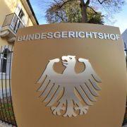 BGH begrenzt Ersatzansprüche von Hauskäufern (Foto)