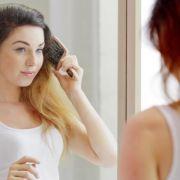 Auch in Haarpflegeprodukten entdeckt man bei genauerer Betrachtung der Inhaltsstoffe durchaus eigenartige Stoffe.
