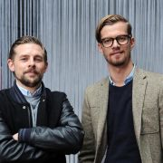 Grimme-Preis: Zwölf Preisträger und eine Uecker-Skulptur (Foto)