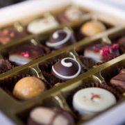 Zucker regt Belohnungssystem an, macht aber nicht süchtig (Foto)