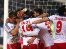 Westermann schießt HSV von den Abstiegsrängen (Foto)
