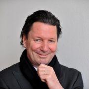 Autor Martin Suter will zurück in die Schweiz (Foto)