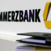 Société Générale: Kein Interesse an Commerzbank (Foto)