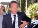 Berufung: Italiener Cellino darf Leeds doch übernehmen (Foto)