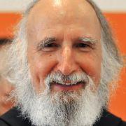 Bestsellerautor Pater Anselm Grün gibt kaum Geld aus (Foto)