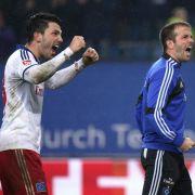 Die Sprüche vom 29. Bundesliga-Spieltag (Foto)
