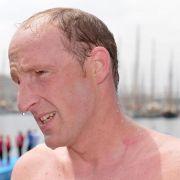 Erster Saisonsieg für Schwimm-Weltmeister Thomas Lurz (Foto)