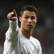 Auch ohne Ronaldo: Real vor BVB-Spiel in Torlaune (Foto)